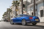 2013-bentley-continental-gt-speed-14