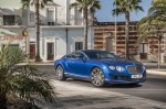 2013-bentley-continental-gt-speed-16
