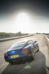 2013-bentley-continental-gt-speed-17