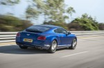 2013-bentley-continental-gt-speed-18