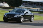 2013-bentley-continental-gt-speed-7