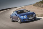 2013-bentley-continental-gt-speed-9