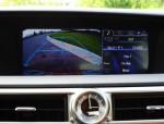 2013-lexus-gs-350-12-inch-screen