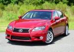 2013-lexus-gs-350
