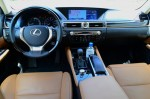 2013-lexus-gs-350-dash