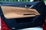 2013-lexus-gs-350-door-trim