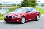 2013-lexus-gs-350-drive