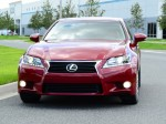 2013-lexus-gs-350-front