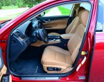 2013-lexus-gs-350-front-seats