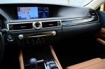 2013-lexus-gs-350-passenger-dash
