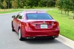 2013-lexus-gs-350-rear