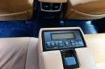 2013-lexus-gs-350-rear-seat-console-arm-rest