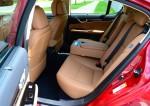 2013-lexus-gs-350-rear-seats