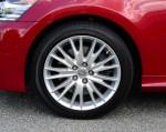 2013-lexus-gs-350-wheel-tire