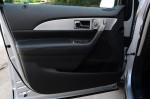 2013-lincoln-mkx-door-trim