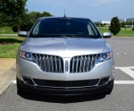 2013-lincoln-mkx-front