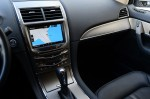 2013-lincoln-mkx-passenger-dashboard