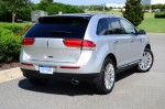 2013-lincoln-mkx-rear-angle