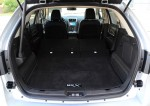 2013-lincoln-mkx-rear-cargo-seats-down