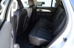 2013-lincoln-mkx-rear-seats