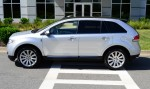2013-lincoln-mkx-side