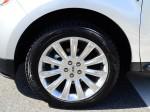 2013-lincoln-mkx-wheel-tire