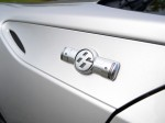 2013-scion-fr-s-86-badge