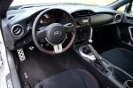 2013-scion-fr-s-dashboard-interior