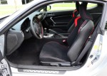2013-scion-fr-s-front-seats