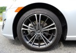 2013-scion-fr-s-wheel-tire