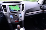 2013-subaru-outback-dash-center-right