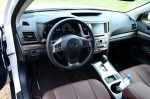 2013-subaru-outback-dashboard