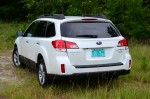 2013-subaru-outback-rear-1