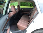 2013-subaru-outback-rear-seats
