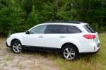 2013-subaru-outback-side-2