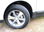 2013-subaru-outback-wheel-tire