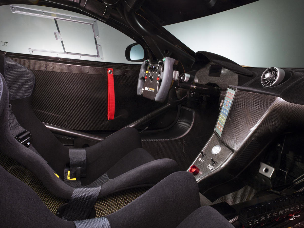 100 hot cars mclaren mp4 12c gt3. Black Bedroom Furniture Sets. Home Design Ideas