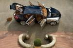 bugatti-16c-galibier-doors-open