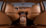 bugatti-16c-galibier-seats-from-rear