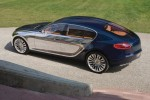 bugatti-16c-galibier-side