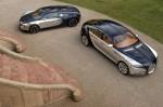 bugatti-16c-galibier-veyron