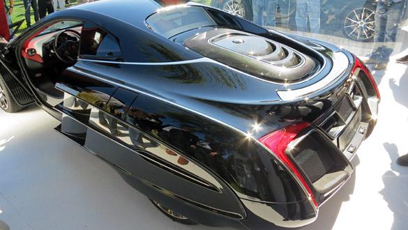 https://www.automotiveaddicts.com/wp-content/uploads/2012/08/mclaren-x-1-concept-10.jpg