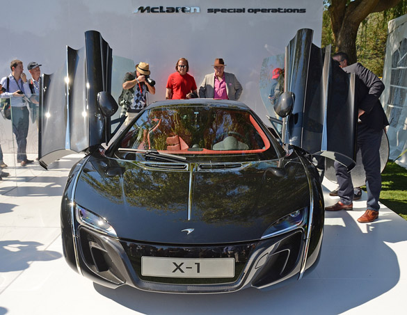 https://www.automotiveaddicts.com/wp-content/uploads/2012/08/mclaren-x-1-concept-8.jpg
