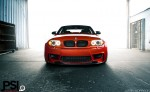 psi-bmw-1-series-m-coupe-package-1
