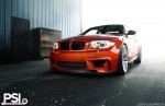 psi-bmw-1-series-m-coupe-package-2