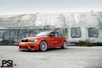 psi-bmw-1-series-m-coupe-package-3