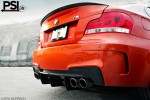 psi-bmw-1-series-m-coupe-package-4