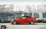 psi-bmw-1-series-m-coupe-package-5