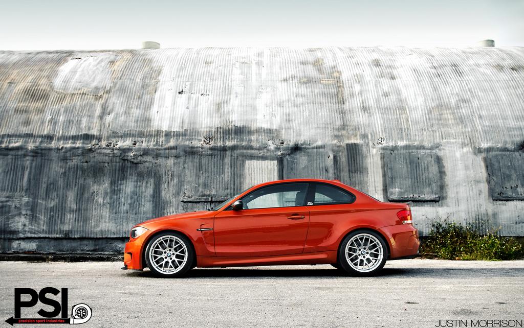 Hot Cars PSI - Mio decalsmio mz transformers red striping stickers decals joehansb