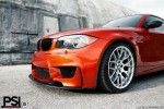 psi-bmw-1-series-m-coupe-package-6